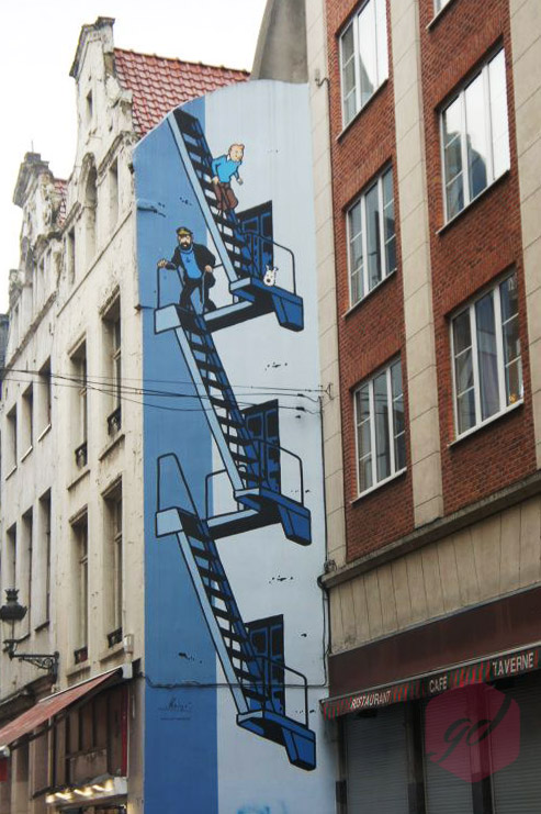 bruxelas1